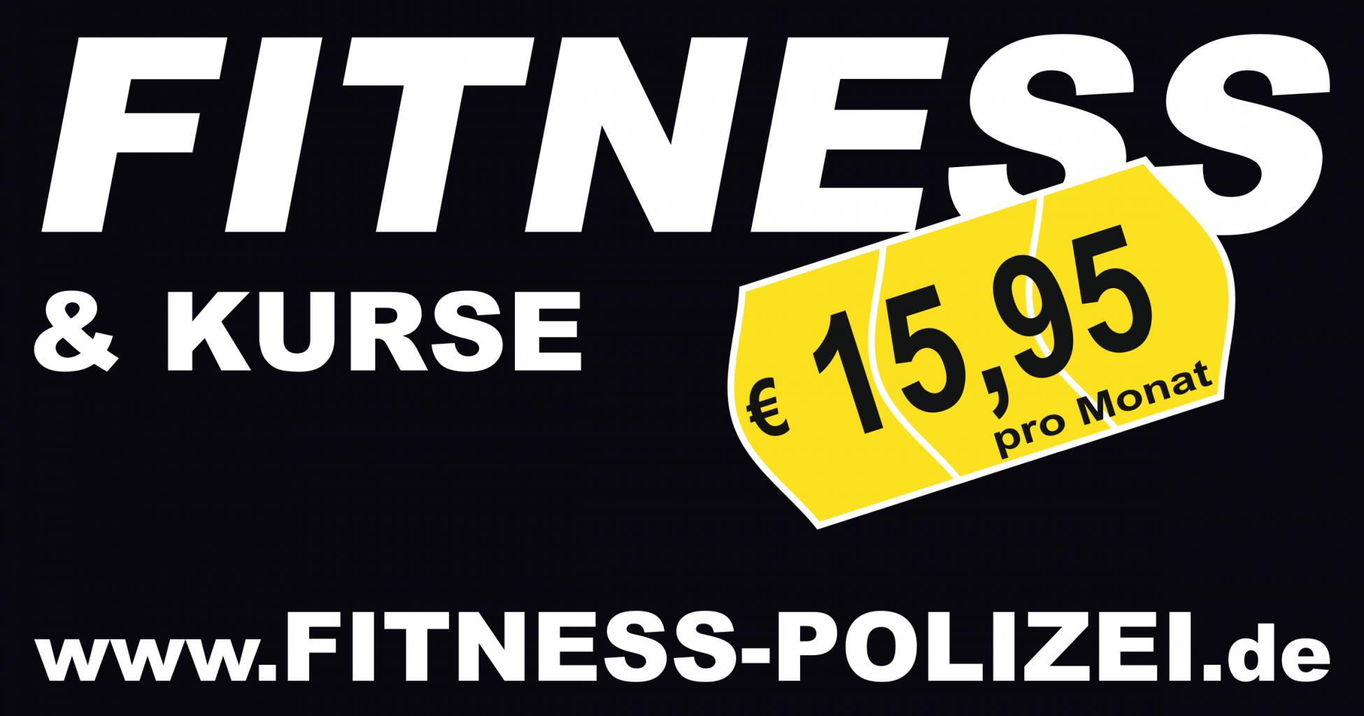 Kontakt Mitgliederverwaltung Flexx Fitness Und Kurse